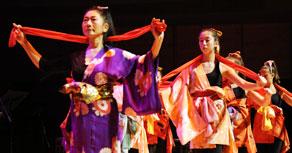 shizumi-manale-3