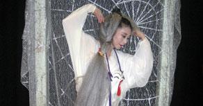 shizumi-manale-4