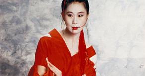 Shizumi Manale